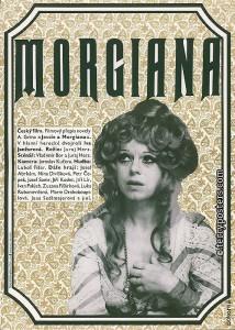 600full-morgiana-poster