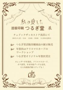 20151125tsurugi500