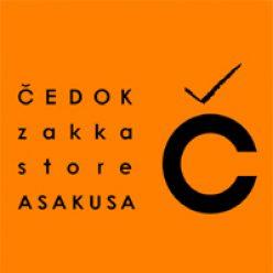 CEDOKzakkastore